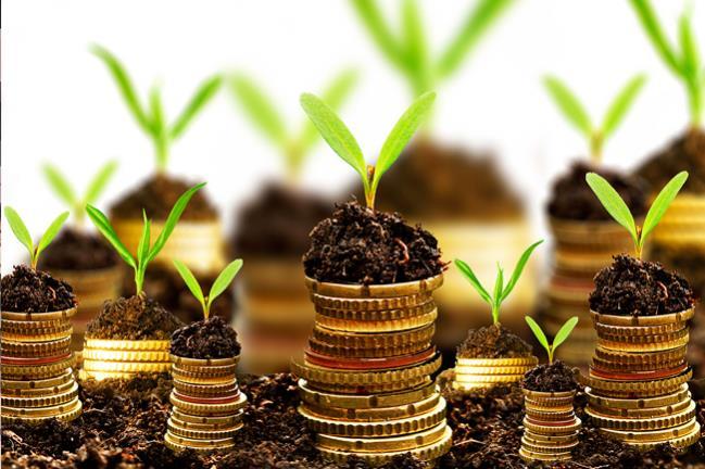impuesto sobre la renta ley crecimiento económico
